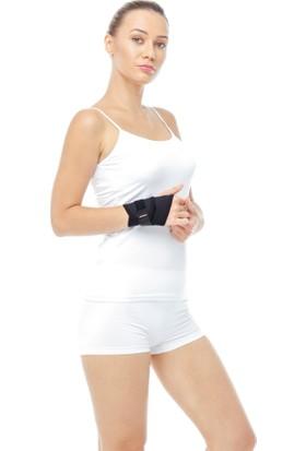 Orlex® Orx-E 84 El Bileği Bandajı