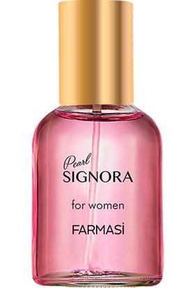 Farmasi Signora Pearl Edp 50 ml Kadın Parfümü -1107371