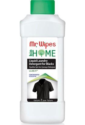 Farmasi Mr Wıpes Siyahlar Için Sıvı Çamaşır Deterjanı 1000 ML-9700584