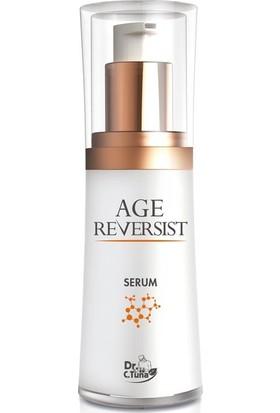 Farmasi Dr.c.tuna Age Reversist Serum 15 ML-1104141