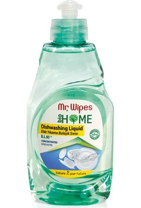 Farmasi Mr Wıpes Elde Bulaşık Yıkama Sıvısı 300 ML-9700448