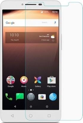 Kzn Alcatel Pop 9H Nano Ekran Koruyucu