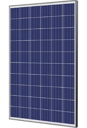 Egesun 280 Watt Güneş Paneli