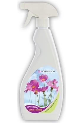 Biobelinda Oda Parfümü