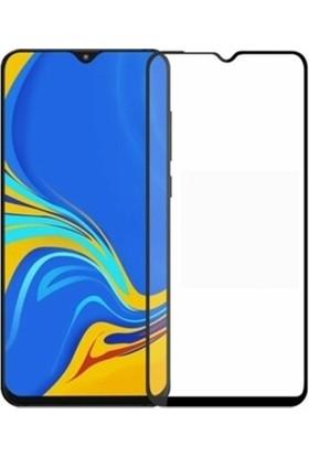 Glass Samsung A10 Kırılmaz Cam