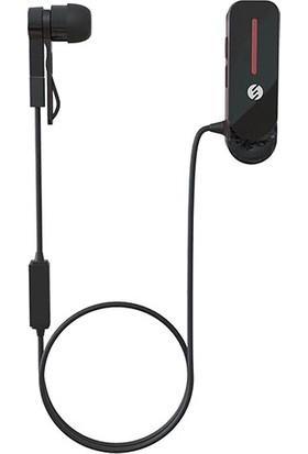 S-Link HM-1500 Tek Kulaklıklı Titreşimli Bluetooth Kulaklık