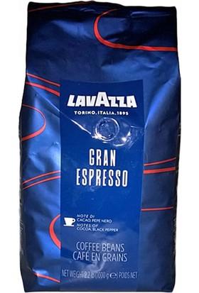Lavazza Gran Espresso 1000 gr