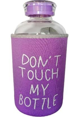 Cam Matara My Bottle 1000 ml