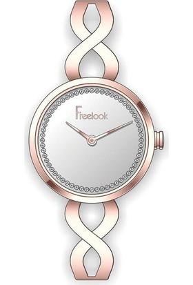 Freelook F.8.1083.05 Kadın Kol Saati