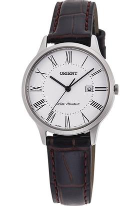 Orient RF-QA0008S10B Kadın Kol Saati