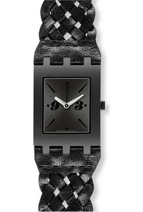 Swatch SUBB124 Kadın Kol Saati