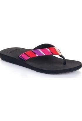 Guatemalan Love Ayakkabı R1172Bhp