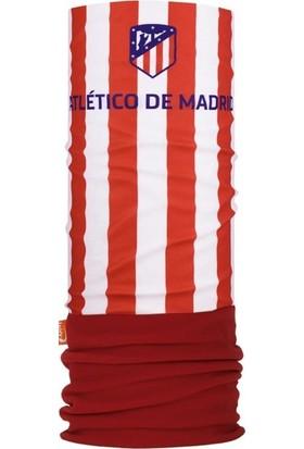 Polar Atletico De Madrid Wd2510