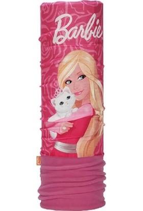 Polar Baby Barbie Wdp702