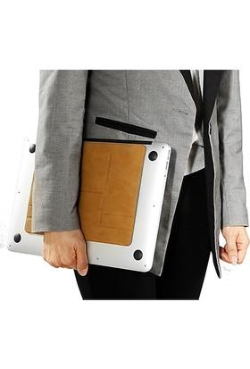 Lapt – Yeni Nesil Katlanabilir Laptop Standı
