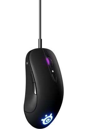 Steelseries Sensei Ten 18000 Dpı Truemove Pro Optik Rgb Oyuncu Mouse