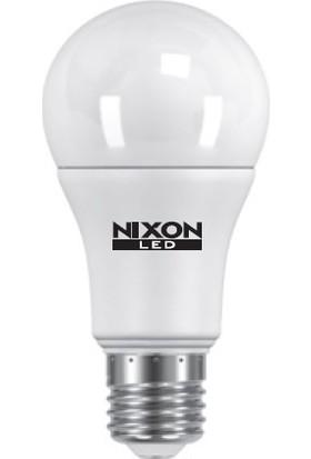 Nixon LED Ampul 11 W 6500 K 1055 Lm Beyaz
