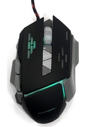 Platoon PL-1531 Oyuncu Mouse