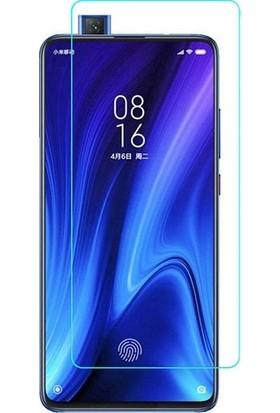 Magazabu Huawei Honor 9X Pro Nano Cam Ekran Koruyucu