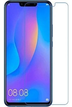 Magazabu Huawei Nova 3i - P Smart Plus Nano Cam Ekran Koruyucu