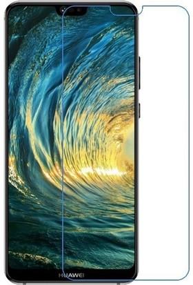 Magazabu Huawei P20 Lite (ANE-LX1) Nano Cam Ekran Koruyucu