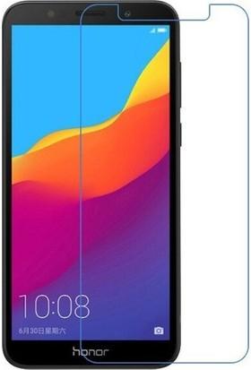 Magazabu Huawei Y5 Prime 2018 Nano Cam Ekran Koruyucu