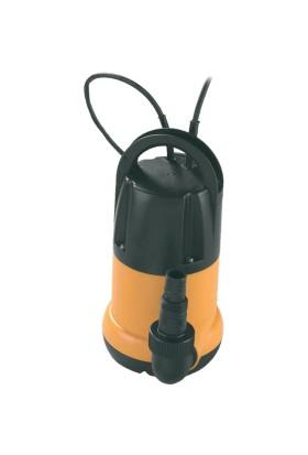 Max Extra QSB-JH-400 Temiz Su Dalgıç Pompa