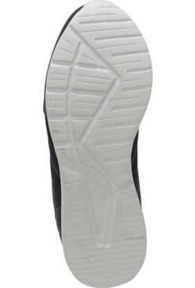 Kinetix Anchor Tx M 9Pr Lacivert Erkek Sneaker Ayakkabı
