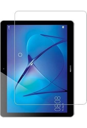 Coverzone Huawei MediaPad T3 10'' Ekran Koruyucu
