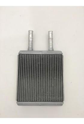 Gust Kalorifer Radyatörü Hyundai Accent 1.3i - 1.5i - 1.5 Crdi - 1.6i 1994 -2005 ( 97221-22000 )