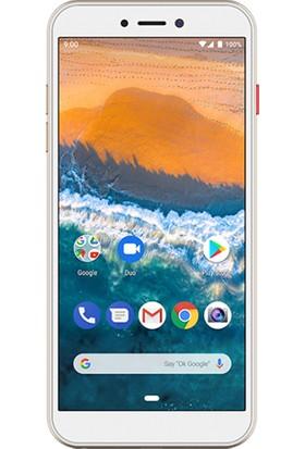 KZN Genaral Mobile GM 6 DS Ekran Koruyucu
