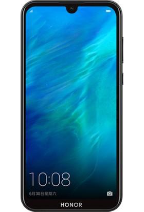KZN Huawei Honor Play 8 Ekran Koruyucu