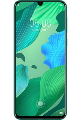 KZN Huawei Nova 5 Ekran Koruyucu