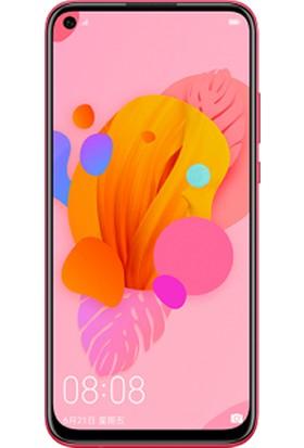 KZN Huawei Nova 5İ Ekran Koruyucu