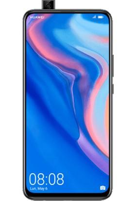 KZN Huawei P Smart Z Ekran Koruyucu