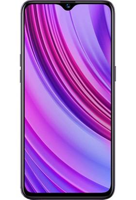 KZN OPPO Realme X Lite Ekran Koruyucu