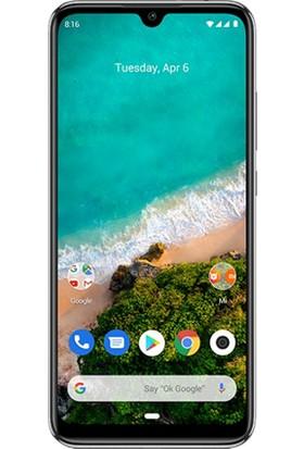 KZN Xiaomi Mi A3 Ekran Koruyucu