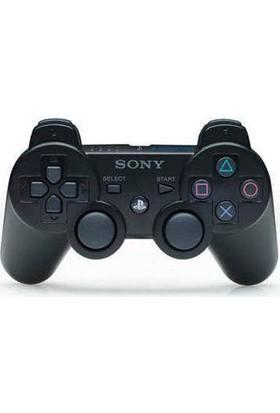 Sony PS3 Dualschock 3 Oyun Kolu