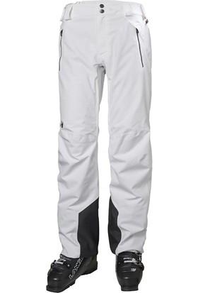 Helly Hansen Hh Force Pant Hha 65525 Hha 001 S Erkek Beyaz Giyim Teknik Pantolon