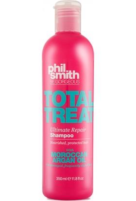 Phil Smith Be Gorgeous Total Treatment Shampoo 350 ml