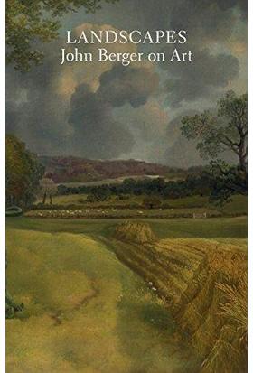 Landscapes: John Berger on Art - John Berger