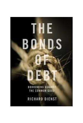 The Bonds of Debt - Richard Dienst