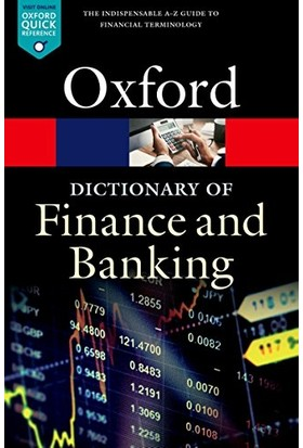 Dictionary Of Finance And Banking - Collective