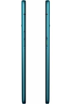 Oppo Reno 256 GB (Oppo Türkiye Garantili)