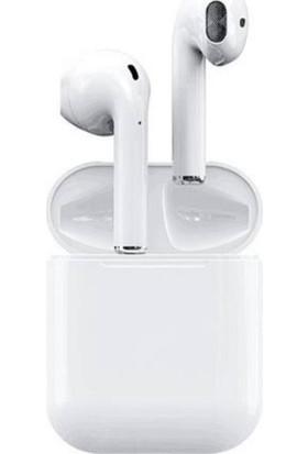 Psl i11 Tws Bluetooth Kulaklık