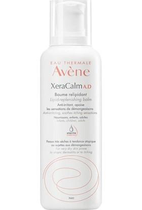 Avene Xeracalm AD Lipid Replenishing Balm 400 ml