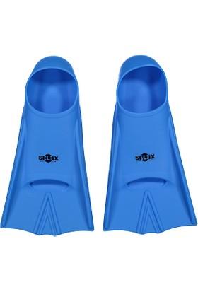 Selex Plt-300 27-29 Plt - 300 Palet Silikon Mavi Xxs(27 - 29)
