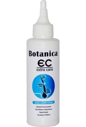 Botanica Saç Çıkarıcı Losyon – Saç Losyonu - Saç Derisi Losyonu - Saç Dökülmesine Çözüm - Saç Çıkaran Serum