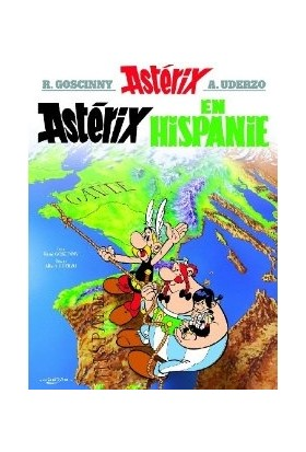 Hansel & Gretel A Pop-Up Book - Louise Rowe