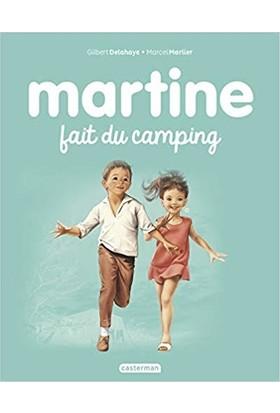 Martine 43: Martine Se Deguise - G. Delahaye